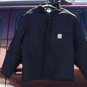 Cathart Jacket SZ 44 barely used